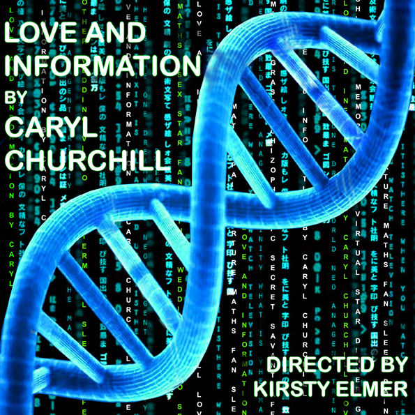 Love and Info web sm