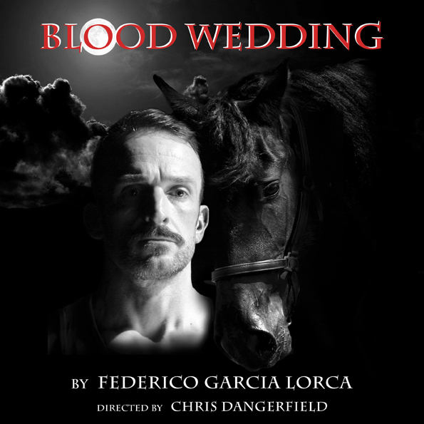 Blood Wedding web