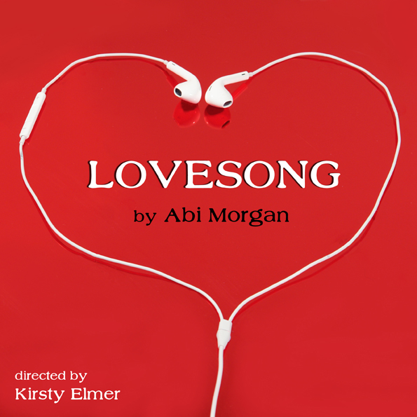 Lovesong Poster Image